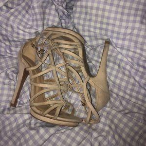 windsor heels